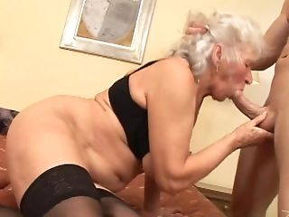Amateur, Big Tits, Chubby, Granny, Hardcore, Mature,