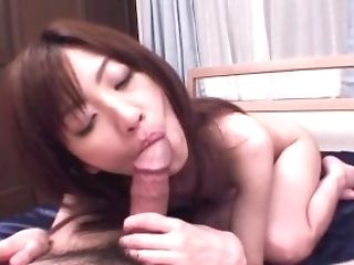Anal Beads, Anal Sex, Ass, Cute, Dick, Ethnic, Felching, Fingering, Hairy, Hardcore,