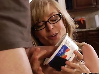 Amis, Hardcore , En Haute Qualité, Mature, Milfs  , Nina Hartley, Fils, Collants ,