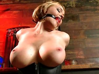 Abuse, BDSM, Big Tits, Blonde, Bondage, Domination, Escort, Extreme, Hardcore, Humiliation,