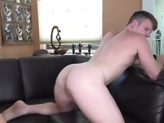 Bareback, Bear, Big Cock, Blowjob, Couch, Deepthroat, Facial, Gorgeous, Missionary,