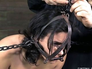 BDSM, Big Tits, Dungeon, Fetish, Torture,