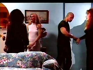 Blindfold, HD, Tranny, Whore,