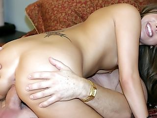 Amateur, Blowjob, Hardcore, Homemade, Old And Young, Teen,