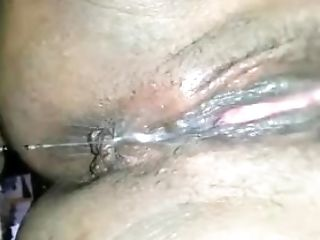 Amateur, Black, Cum, Game, Masturbation, Moaning, Pussy, Squirting, Wet,