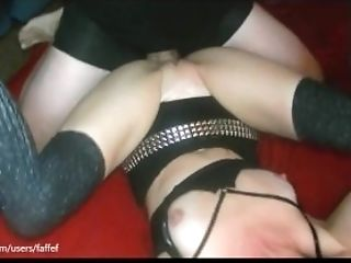 Amateur, Anal Sex, Ass, Babe, Cum, Cum On Tits, Cumshot, Female Ejaculation, Female Friendly, Hardcore,