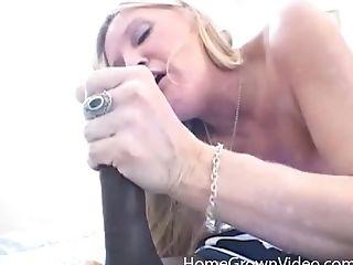 Big Black Cock, First Timer, Maid, Mature,