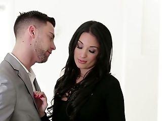 Anissa Kate, Ass, Babe, Beauty, Big Tits, Blowjob, Cowgirl, Cute, Erotic, Hardcore,