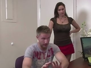 Amazing, Blonde, Blowjob, Brunette, Cumshot, Jodi West, MILF, Pornstar, Threesome,