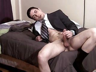 Amateur, Big Cock, Black, HD, Jerking, Masturbation, Socks,