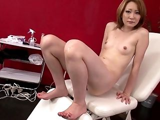Asian, Blowjob, Creampie, Ethnic, Foot Fetish, Ginger, Group Sex, HD, Japanese, Sex Toys,