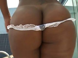жопа, брюнетки, друг, Horny, латиноамериканки, сексуальные, Slut, Talita Brandao,