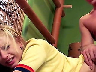 Bedroom, Clothed Sex, Couple, Cowgirl, Doggystyle, Face Fucking, Hardcore, Lexi Belle, Missionary, Moaning,
