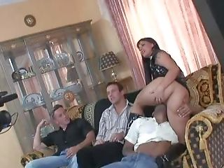 Amateur, Anal Creampie, Anal Sex, Ass, Babe, Blonde, Blowjob, Brunette, Brutal, Crying,
