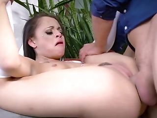 Deepthroating: 21656 Videos