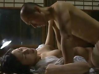 Japanese: 8053 Videos