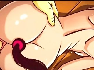 Anal Sex, Ass, Blonde, Blowjob, Cartoon, College, Comic, Compilation, Cumshot, Fetish,