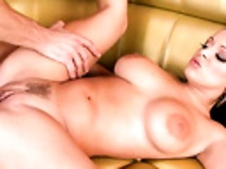 Ass, BBW, Beauty, Big Tits, Bobcat, Brunette, Cheating, Cowgirl, Cute, Francesca Le,