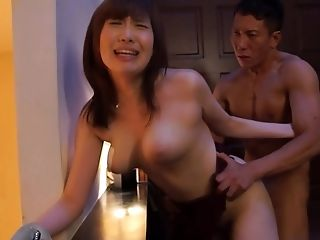 Couple, Cute, Hunk, Japanese,