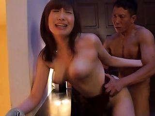 Couple, Cute, Hunk, Japanese,