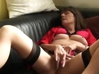 Amateur, British, Clit, Close Up, Couch, Cougar, Curvy, European, Fetish, Granny,