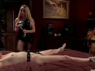 Aiden Starr, Sexe Anal, Eva Fenix, Fétiche , Jessi Palmer, Lesbiennes, Star Du Porno,