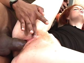 Big Cock, Black, Blowjob, College, Cumshot, Deepthroat, Dick, Hairy, Hardcore, Interracial,