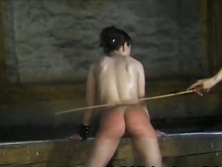 BDSM, Rough, Spanking,