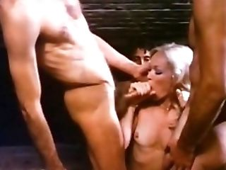 Facial, Group Sex, Hardcore, Teacher, Vintage,