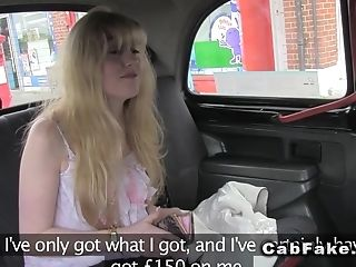 Amateur, Backseat, Blonde, Blowjob, British, European, Fucking, Hairy, Hardcore, Hidden Cam,
