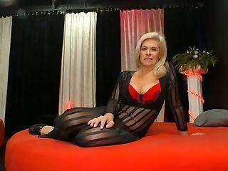 Big Tits, Blowjob, Cougar, Cum On Tits, Cumshot, Experienced, Gangbang, Hardcore, HD, Hooker,