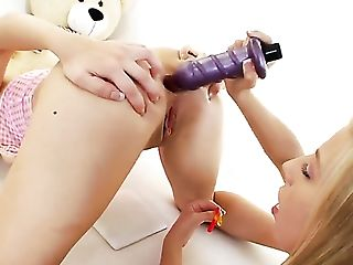 Anal Beads, Anal Fisting, Anal Sex, Ass, Ass Fingering, Ass Fucking, Babe, Blonde, Chastity Lynn, Cute,