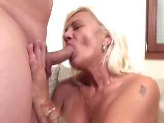 Amateur, Anal Sex, Ass Fucking, BBW, Belly, Big Cock, Big Tits, Blowjob, Doggystyle, Family,