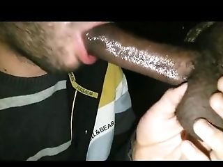 Amateur, Amazing, Big Cock, Black, Blowjob, Brunette, Couple, Deepthroat, Ethnic, Felching,