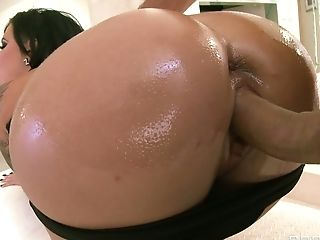 Amateurs , éjaculation Interne Anale, Sexe Anal, Cul, Gros Cul, Pipe, Brunes, Brutal , Christy Mack, Cowgirl ,