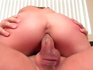 Anita Blue, Beauty, Blonde, Blowjob, Cute, Deepthroat, Hardcore, Horny, Kinky, Slut,