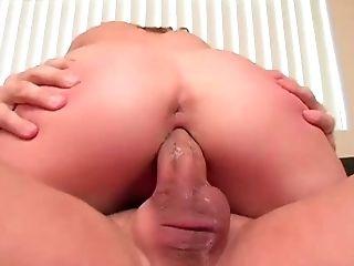 Anita Blue, Schönheit, Blond, Blowjob, Niedlich, Deepthroating, Hardcore, Horny, Kinky, Slut,