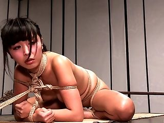Babe, BDSM, Bondage, Cute, Fetish, Japanese, Tight Pussy,