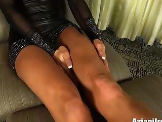 Big Tits, Exhibitionist, Fake Tits, High Heels, Masturbation, Model, Muscular, Pornstar, Pussy, Sexy,