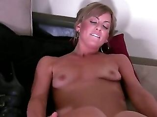 Ass, Babe, Big Tits, Blonde, Cute, Dick, Exhibitionist, Felching, Fucking, Hardcore,