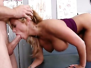 Anal Beads, Anal Sex, Anal Toying, Ass To Mouth, Big Natural Tits, Big Nipples, Big Tits, Blonde, College, Cougar,