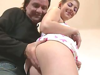 Beauty, Blowjob, Brunette, Clit, Cute, Deepthroat, Elena Gilbert, Horny, Nymphomaniac, Slut,