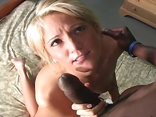 Big Black Cock, Big Cock, Blowjob, Couple, Cute, Doggystyle, Handjob, Hardcore, Interracial, Missionary,