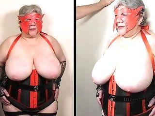 Amateur, BBW, BDSM, Big Natural Tits, Big Tits, HD, Torture,
