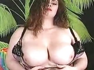 Chubby, Fantasy, Fingering, Mature,