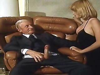 Babe, Big Natural Tits, Big Tits, Blonde, Blowjob, Chubby, Couple, Cowgirl, Handjob, Hardcore,