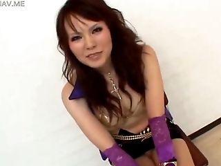 Big Tits, Boyfriend, Huge Tits, Japanese, Nipples,