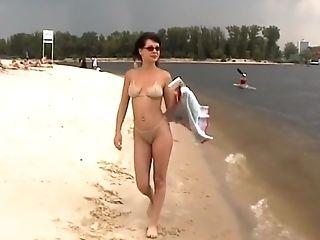 Amateur, Amazing, Beach, Outdoor,