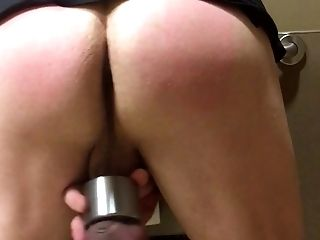 Amateur, HD, Spanking, Twink, Webcam, Young,