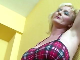 Anal Sex, Big Black Cock, Big Cock, Black, Double Anal, Double Penetration, Granny, Interracial, Mature, Pussy,